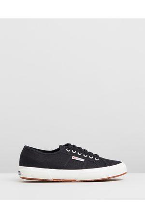 Superga 2750 Cotu Classic Unisex - Sneakers ( & ) 2750 Cotu Classic - Unisex