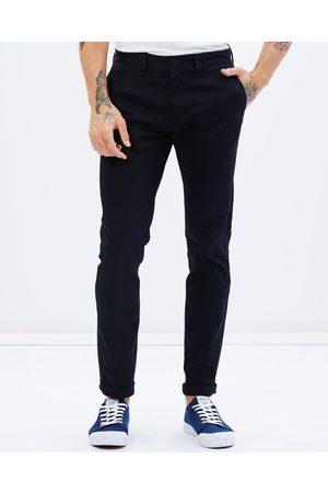 Deus Ex Machina Ford Pants - Pants Ford Pants