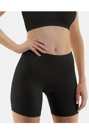 B Free Power Shaping Shorts - Lingerie Power Shaping Shorts