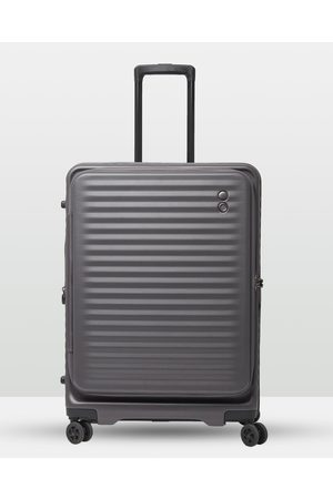 Echolac Japan Birmingham Echolac Medium Case - Travel and Luggage Birmingham Echolac Medium Case