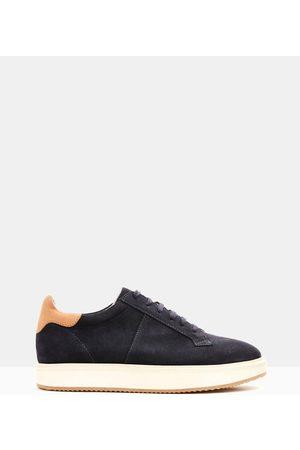Croft Zampa - Casual Shoes Zampa