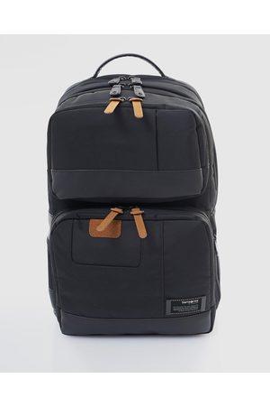 Samsonite Business Avant Pro Laptop Backpack - Bags Avant Pro Laptop Backpack