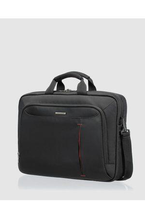 Samsonite Business GuardIT Large Laptop Briefcase - Bags GuardIT Large Laptop Briefcase