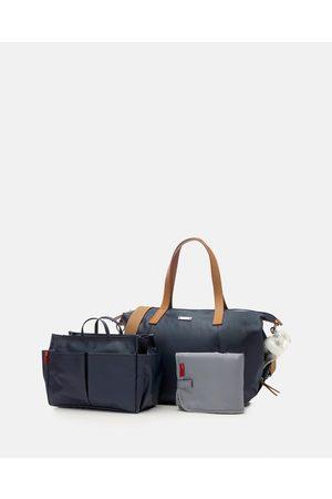 Storksak Noa Nappy Bag - Handbags Noa Nappy Bag