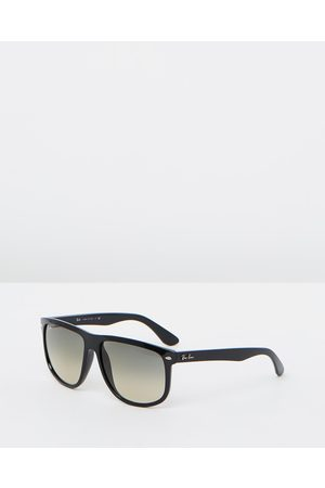 Ray-Ban RB4147 - Square (Gradient ) RB4147