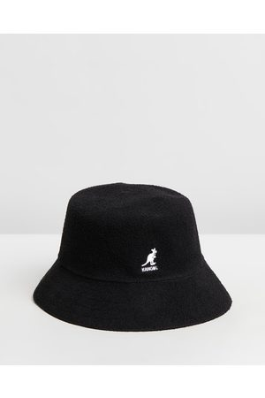 Kangol Bermuda Bucket Hat - Hats Bermuda Bucket Hat