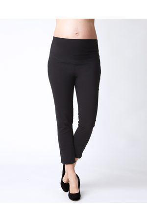 Ripe Maternity Suzie Capri Pants - Pants Suzie Capri Pants