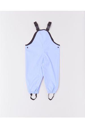 Rainkoat Bodysuits & All-In-Ones - Overalls - Bodysuits (Lavender) Overalls