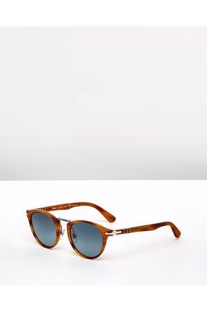 Persol Sartoria PO3108S Polarised - Sunglasses ( & Light Gradient Polarised) Sartoria PO3108S Polarised