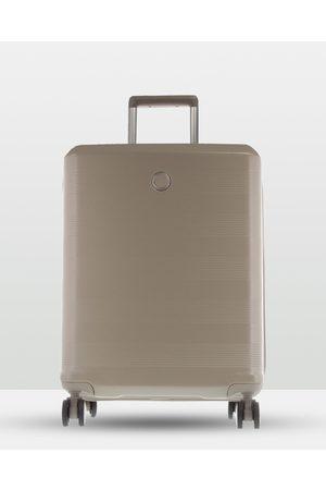 Echolac Japan Denver Echolac Large Case - Travel and Luggage Denver Echolac Large Case