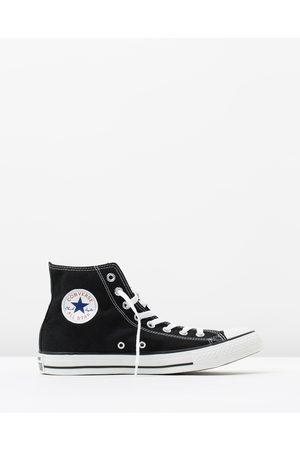 Converse Chuck Taylor All Star Hi - Sneakers Chuck Taylor All Star Hi