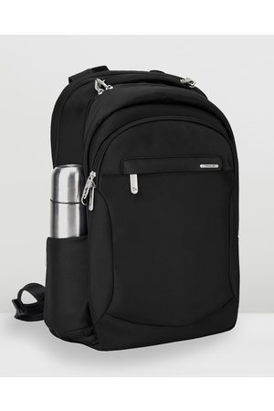 Travelon Classic Large Backpack - Bags Classic Large Backpack