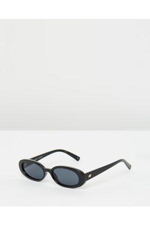 Le Specs Outta Love - Sunglasses Outta Love