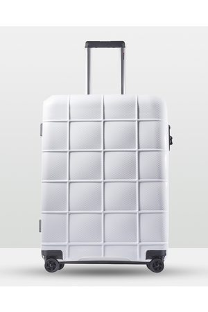 Echolac Japan Cape Town Echolac Large Case - Travel and Luggage Cape Town Echolac Large Case