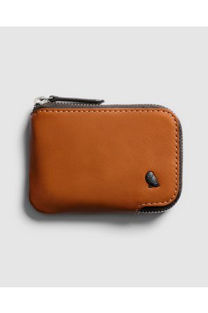 Bellroy Card Pocket - Wallets Card Pocket