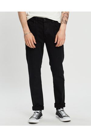 NEUW Ray Tapered Jeans - Tapered (North ) Ray Tapered Jeans