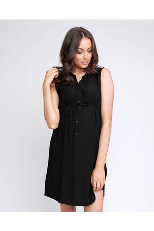 Ripe Maternity April Dress - Dresses April Dress
