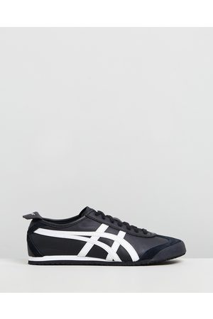 Onitsuka Tiger Mexico 66 Unisex - Sneakers ( & ) Mexico 66 - Unisex