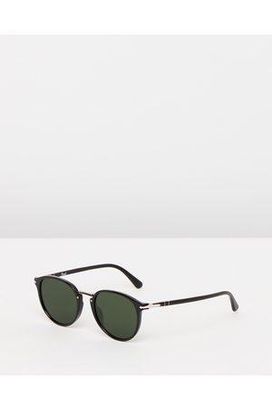 Persol PO3210S - Sunglasses ( & ) PO3210S