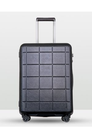 Echolac Japan Auckland Echolac Medium Case - Travel and Luggage Auckland Echolac Medium Case