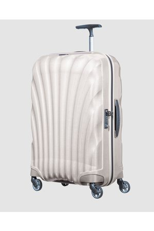 Samsonite Cosmolite 3.0 Spinner 69cm Spinner Case - Travel and Luggage (Off ) Cosmolite 3.0 Spinner 69cm Spinner Case
