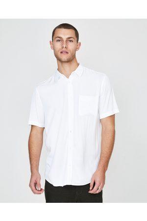 Insight Gibson Short Sleeve Shirt - Shirts & Polos Gibson Short Sleeve Shirt