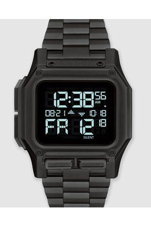 Nixon Regulus SS - Watches (All ) Regulus SS