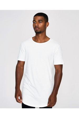 Standard Spire T Shirt - Short Sleeve T-Shirts Spire T-Shirt