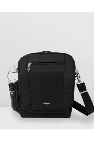 Travelon Classic Tour Bag - Bags Classic Tour Bag