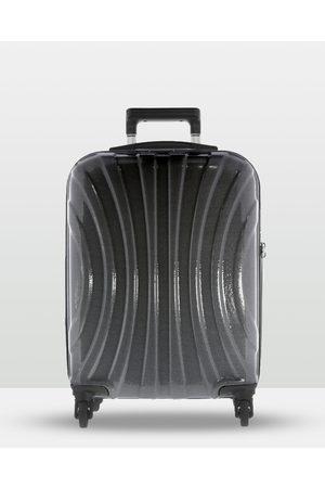 Cobb & Co Adelaide On Board Hardside Spinner - Travel and Luggage Adelaide On Board Hardside Spinner