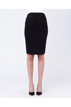 Ripe Maternity Suzie Skirt - Pencil skirts Suzie Skirt