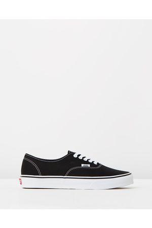 Vans Authentic Unisex - Sneakers Authentic - Unisex