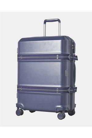 Cobb & Co Travel Bags - Sydney Polycarbonate Large Hard Side Case - Bags Sydney Polycarbonate Large Hard Side Case