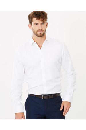 Tarocash Bahamas Slim Stretch Shirt - Shirts & Polos Bahamas Slim Stretch Shirt