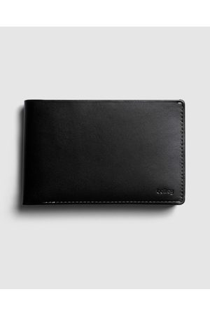 Bellroy Travel Wallet - Wallets Travel Wallet