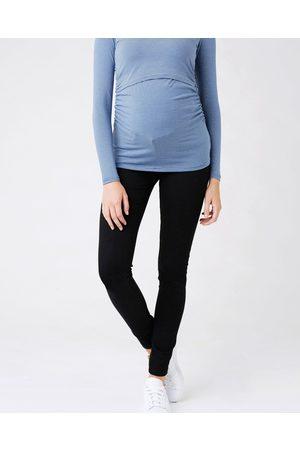 Ripe Maternity Isla Jeggings - Jeans Isla Jeggings