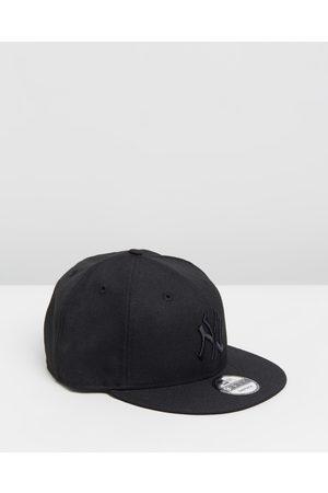 New Era 950 New York Yankees Cap - Headwear 950 New York Yankees Cap