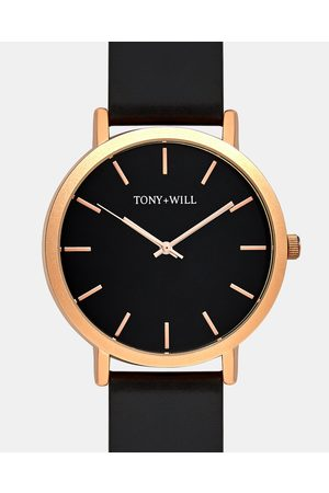 TONY+WILL Classic - Watches (ROSE / / ) Classic