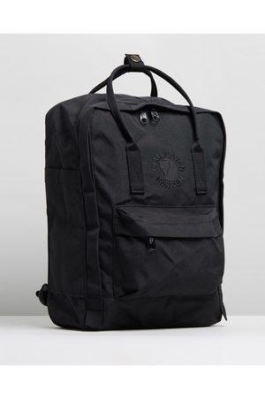 Fjällräven Re Kanken - Bags Re-Kanken