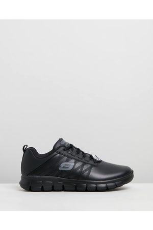 Skechers Women Shoes - Sure Track Erath Women's - Walking Sure Track - Erath - Women's