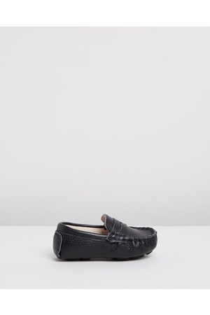 Oscars For Kids Verona Loafers Infant - Flats Verona Loafers Infant