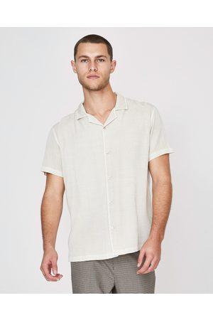 Insight The Reckoner Shirt - Shirts & Polos The Reckoner Shirt
