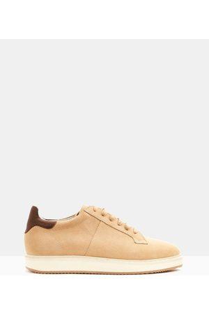 Croft Men Casual Shoes - Zampa - Casual Shoes Zampa