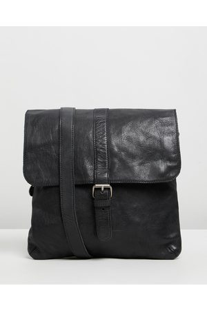 Stitch & Hide Berlin Bag - Handbags Berlin Bag
