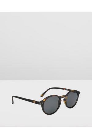 Izipizi Sun Collection D - Sunglasses Sun Collection D
