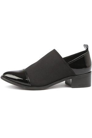 Django & Juliette Women Heels - Ponto Shoes Womens Shoes Casual Heeled Shoes