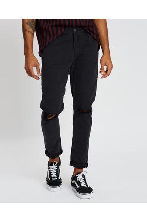 Rollas Rollies Jeans - Slim (Hard On ) Rollies Jeans