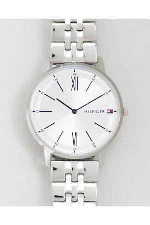 Tommy Hilfiger Cooper - Watches (Steel & ) Cooper