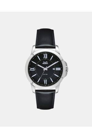 JAG Xavier Dial Strap - Watches Xavier Dial Strap