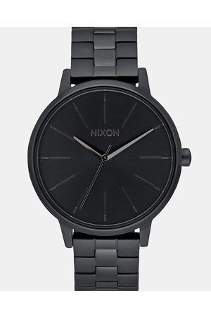 Nixon Women Watches - Kensington Watch - Watches (All ) Kensington Watch